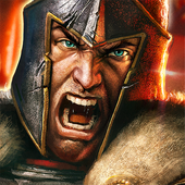 Game of War - Fire Age Версия: 6.1.3.608