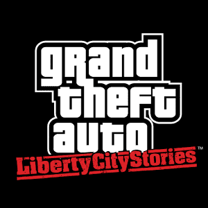 GTA: Liberty City Stories Версия: 2.4