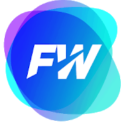 FitWell Personal Fitness Coach Версия: 3.3.2.67