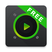 PlayerPro Music Player Trial Версия: 5.19