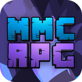 Mine Mob Clicker Rpg Версия: 1.3.2